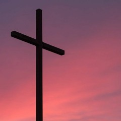 Olszakumpel - Krzyż (prod. Skel)