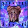 Samsin - Forest Floor (dripgirl remix)