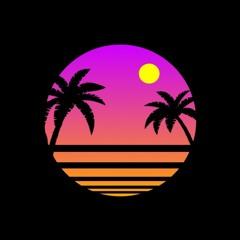 "Freestyle Rap Instrumental (Drake, Rick Ross Type Beat) - ""Paradise Views"" - Hip Hop Beats"