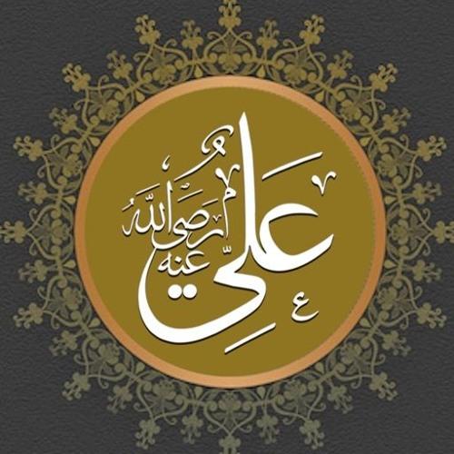 Nabi Da Pyara Ali Noor Ala Norr Remix by Muhammad Saad