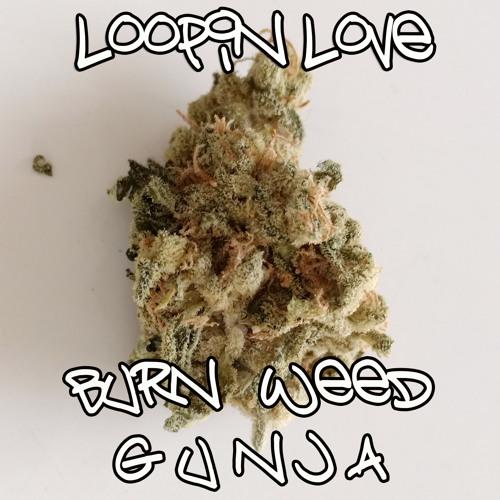 Burn Weed Gunja