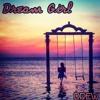 Download Dream Girl - Drew Mp3