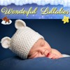 Musicbox Lullaby No. 7 Super Soft Relaxing Calming Baby Sleep Music  Berceuse Schlaflied Good Night