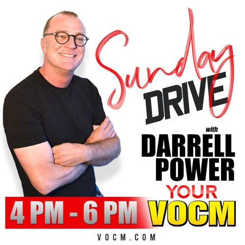 June 9th - Tom Moore, Canada's Worst Driver panel, Terry Ryan, Jenn Wicks, Dave Picco, and others