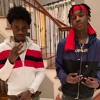 Polo G Pop Out Again Feat Lil Baby And Gunna Mp3
