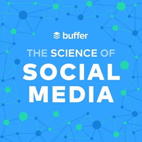 The Most Essential (and Surprising) Social Media Statistics