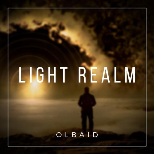 Light Realm (Original Mix)
