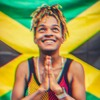 Download Koffee - Rapture (vennuum Remix) Mp3