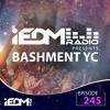 iEDM Radio Episode 245: Bashment YC