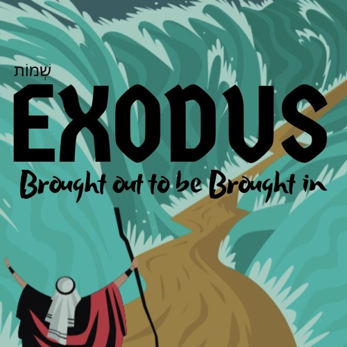 Exodus | When Things go from Bad to Worse