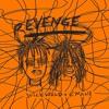 Juicewrld999 & R'mani - Revenge