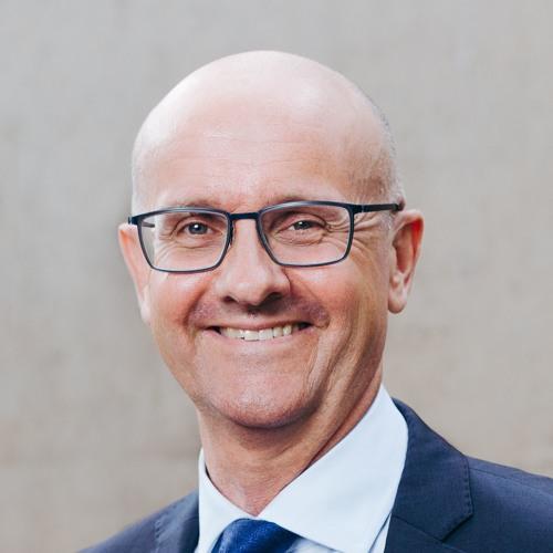 Associate Professor Glen Corder talks 'circular economy' on ABC Radio