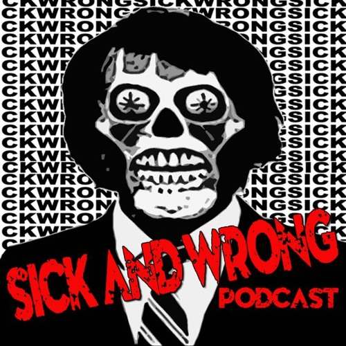 S&W Episode 690: The Snowtown Murders by Sick and Wrong