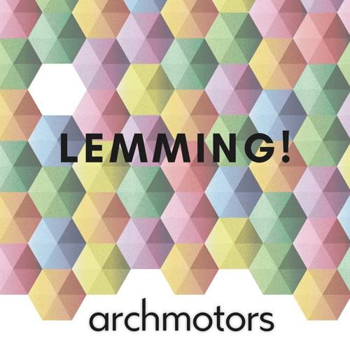 Lemming (Radio Edit)