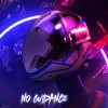 Chris Brown And Drake No Guidance Blue Nova Cover Mp3