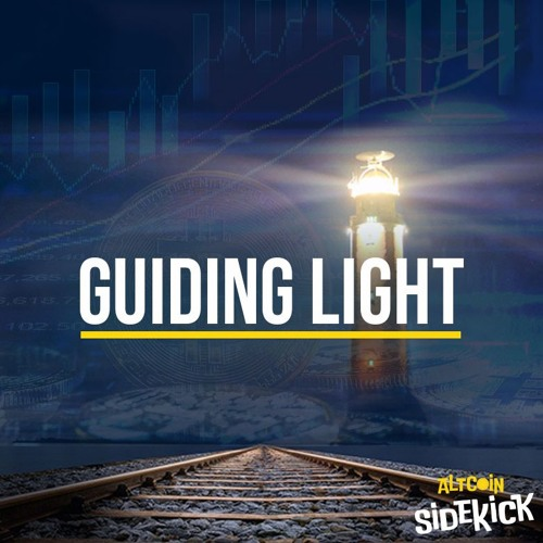 051 Guiding Light