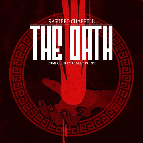 The Oath (Produced By Giallo Point)