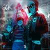 Gorillaz - Feel Good inc (Tribal Art & Blessed Remix) Free Download