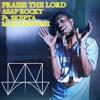 Download ASAP Rocky & Skepta - Praise The Lord (Bailey Annear DnB Remix)[FREE DOWNLOAD] Mp3