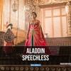 Aladdin - Speechless (Naomi Scott) 2019 - Marijan Piano Cover