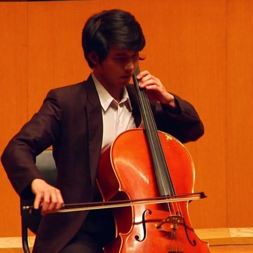 Insomnia, for Solo Cello