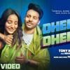 Dheeme Dheeme - Tony Kakkar ft Neha Sharma