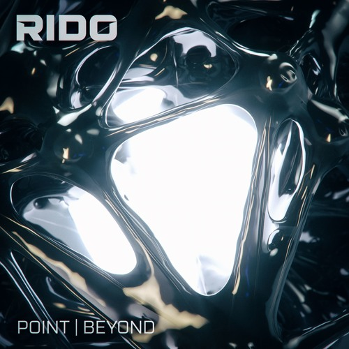 Rido - Beyond (Noisia Radio premier) OUT on the 17th of June