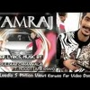 Yamraaj + Filter Shot + Kasoote All In One Gulzaar Chhaniwala  DJ Remix New Haryanavi Song 2019