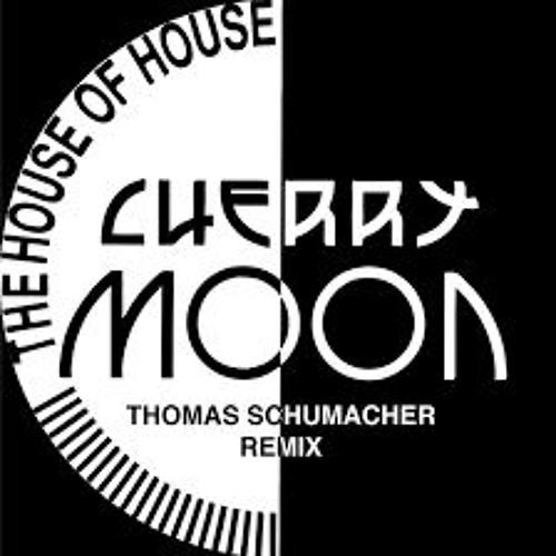 Cherry Moon Trax - The House of House (Thomas Schmacher Remix)
