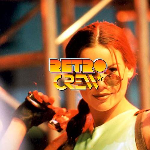 Retro Crew S09E05:  E3 hypetrain 1999