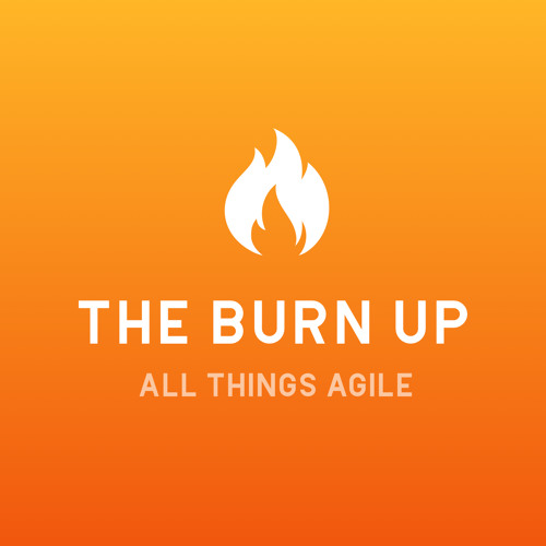 EP16: Team Roles - Delivery Manager and Scrum Master