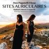 01 - H. Dufourt - L'eclair D'apres Rimbaud Pour 2 Pianos Et 2 Percussions -1