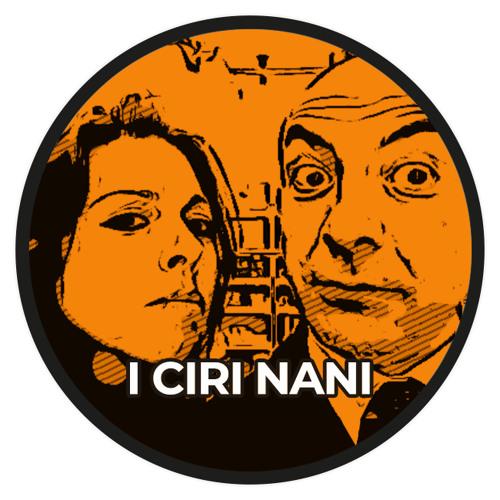Cirinani #4 del 05.05.2019 - Cibo