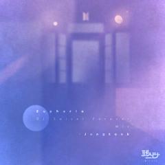 Euphoria (DJ Swivel Forever Mix)by JK