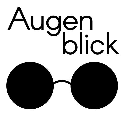 """Augenblick: """"Mutter und blind"""" (08.06.2019)"""
