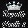 Cheer Fusion Royalty 2019-2020