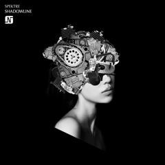 Shadowline (Noir Music)