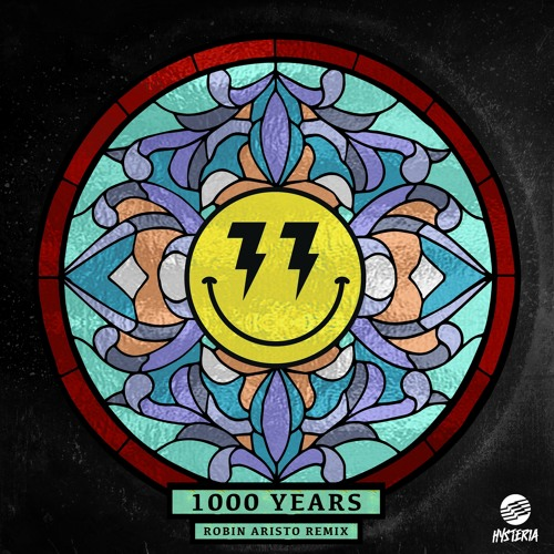 Bingo Players - 1000 Years (Robin Aristo Remix)
