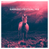 Lil Nas X - Old Town Road (feat. Billy Ray Cyrus) (Karasso Festival Mix)