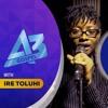 FreemeTV Feat. Ire Toluhi - A3 Gospel