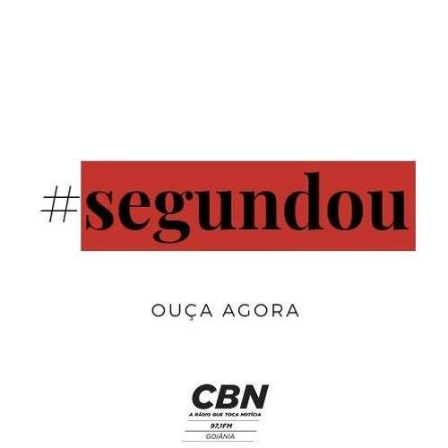 Segundou #11 - Reflexões sobre a realidade da população negra em Goiás