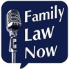 Top 10 Things You Should Know About Child Support