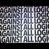 A.A.L. (Against All Logic) - For Kennedy