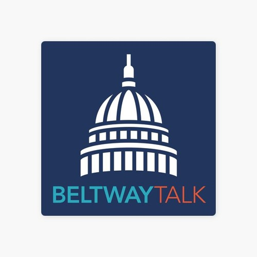 Beltway Talk Podcast: Q&A with Global Automakers' Don Stewart