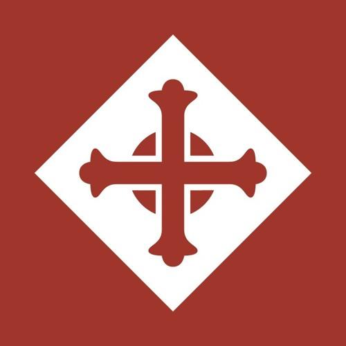 Saint Boniface and The Paraclete - 6/09/19