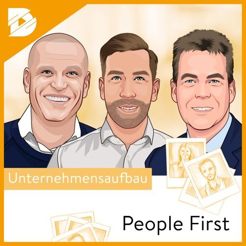 Wie die abcfinance neue digitale Geschäftsmodelle entwickelt   People First #5