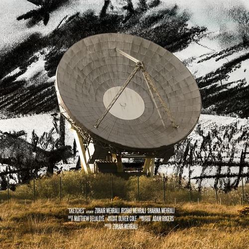 Sketches (2017) Trailer Music
