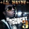 "Lil Wayne - ""Seat Down Low"" (T.I. ""Top Back"" Remix) [Da Drought 3 (Disc 1)]"