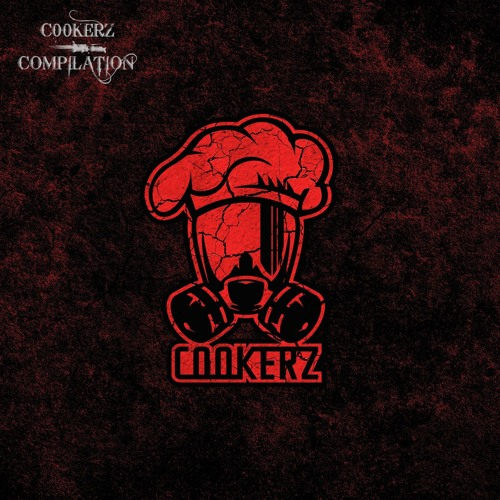 VA - The Cookerz Compilation 2019 (EP)