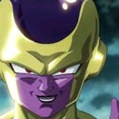 Dragon Ball Z e Super   /Maximun the hormone f